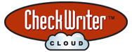 Check Writer Cloud